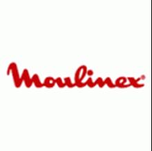 Изображение для производителя Moulinex
