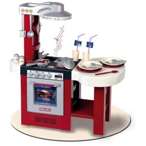 Изображение для категории Kitchens