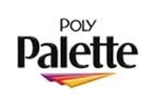 Изображение для производителя POLY PALETTE