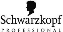 Изображение для производителя Schwarzkopf
