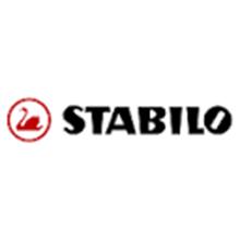 Изображение для производителя Stabilo
