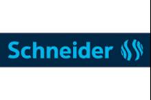 Изображение для производителя Schneider
