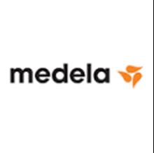 Изображение для производителя Medela