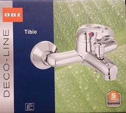 Изображение Obi Shower Mixer Tibio model
