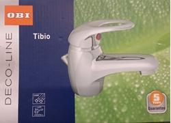 תמונה של ברז של אובי מודל Tibio