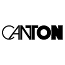 Изображение для производителя Canton