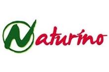 Изображение для производителя Naturino
