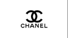 Изображение для производителя Chanel