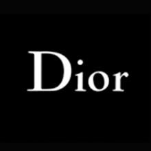Изображение для производителя Dior