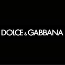 Изображение для производителя Dolce & Gabbana