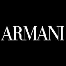 תמונה עבור יצרן Emporio armani