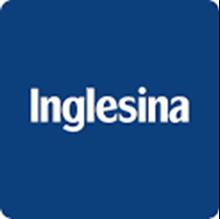 Изображение для производителя Inglesina