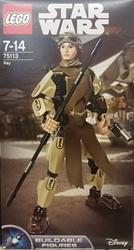 תמונה של לגו 75113 מלחמת הכוכבים ריי