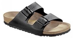 תמונה של נעליים בירקנשטוק אריזונה בירקו פלור