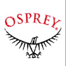 תמונה עבור יצרן אוספרי