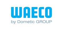 Изображение для производителя Waeco