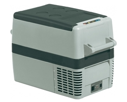 Изображение Cooler CoolFreeze CF 40 A+ Waeco