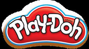 Изображение для категории Play Doh
