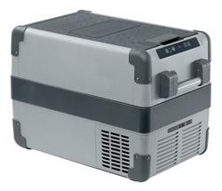 תמונה של מקרר מקפיא של חברת Waeco דגם CFX40