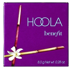 Изображение powder Hoola bronzer benefit - Rouge
