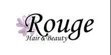 Изображение для производителя Rouge