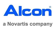 Изображение для производителя Alcon