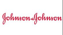 Изображение для производителя Johnson & Johnson