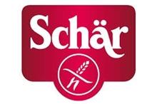 Изображение для производителя Schär