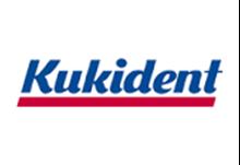 Изображение для производителя Kukident