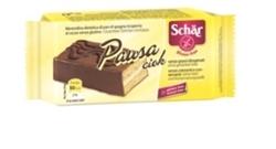 Picture of Pausa ciok Gluten Free Tart