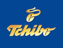 Изображение для производителя tchibo