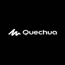 Изображение для производителя QUECHUA