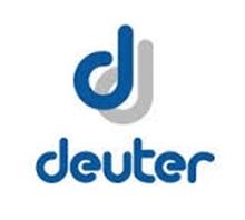 תמונה עבור יצרן deuter