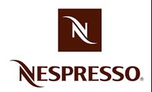 Изображение для производителя Nespresso
