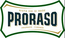 תמונה עבור יצרן Proraso