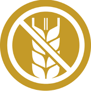 Picture for category Gluten-free