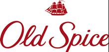 Изображение для производителя Old Spice