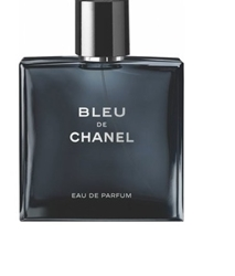 Изображение Chanel Bleu de Chanel Eau de Parfum (100 ml) men's