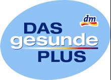 Изображение для производителя DAS gesunde PLUS