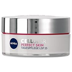 Picture of NIVEA CELLULAR Perfect Skin Day Cream SPF 15