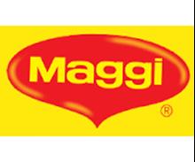 תמונה עבור יצרן Maggi