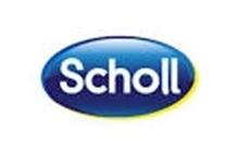 Изображение для производителя Scholl