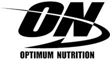 Изображение для производителя Optimum Nutrition