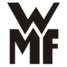 Изображение для производителя WMF