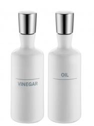 Picture of Vinegar / oil dosing set 2-piece Moto