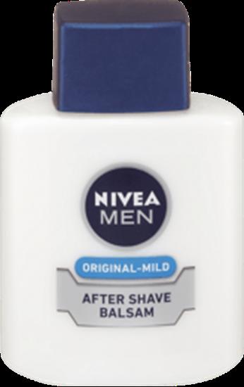 Picture of NIVEA MEN original mild After Shave Balm