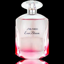 תמונה של בושם לאשה Shiseido Ever Bloom E.D.P 90ml