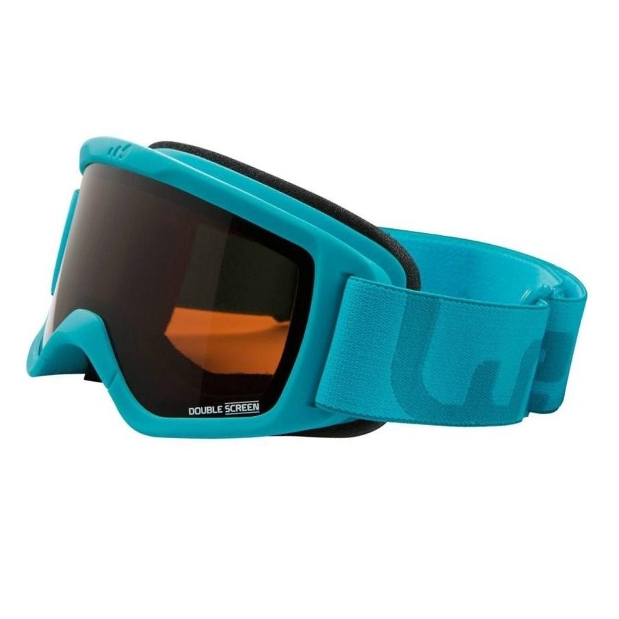 fd3a1f948f2b BerlinBuy. SKI GLASSES SNOW 300 Ski Goggles- P WED ZE