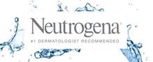 Изображение для производителя Neutrogena
