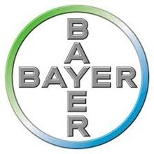 Изображение для производителя BAYER